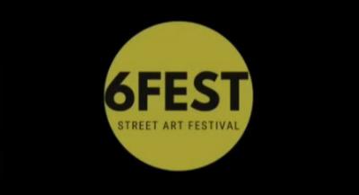 """Фестивалът за улични изкуства """"Шестфест""""в Пловдив"""