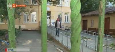 Нови случаи на COVID в Центъра за хора с психични разстройства в Русе