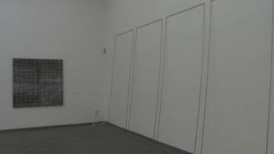 Изложба Невидимото - визуализации отвъд паметта, въображението и симулираната реалност
