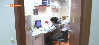 Как се справят със ситуацията около вируса в Русе