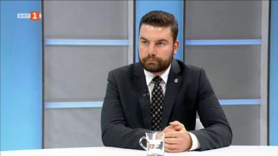 Аркади Шарков: Забраната за планов прием в болниците е вредна мярка