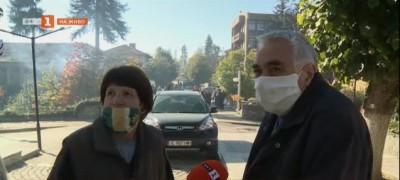 В Белица няма здравен център
