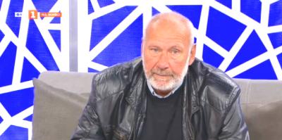 Момчил войвода между легендата и историческата истина - проф. Николай Овчаров