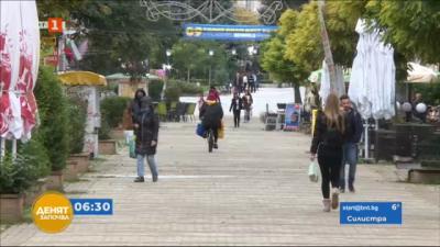 Търсят още 275 преброители в Русенска област