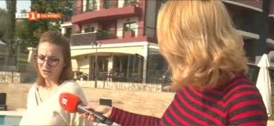Хотелиерите в Сандански пред фалит заради пандемията