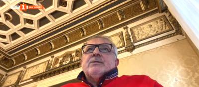Посланик Сираков: Няма постъпили сигнали за бедстващи българи след атентатите във Виена
