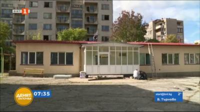 Отварят специален триажен кабинет в Дупница