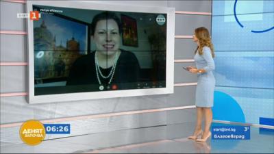 В очакване на окончателните резултати от президентските избори в САЩ - коментар на Ваня Ефтимова