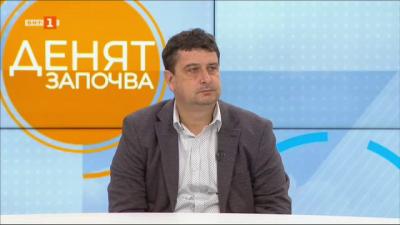 Българските екскурзоводи търсят помощ от държавата заради COVID кризата