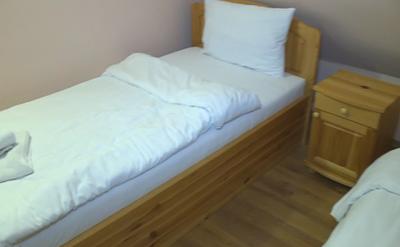 Два хотела в Русе ще приемат карантинирани пациенти