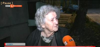 Раздават хранителни помощи за социално слаби в Ловеч