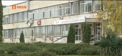 Нови легла за COVID болни във Велико Търново и Свищов