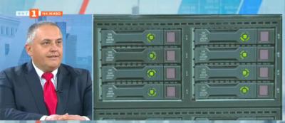 България пред въвеждането на 5G мрежата