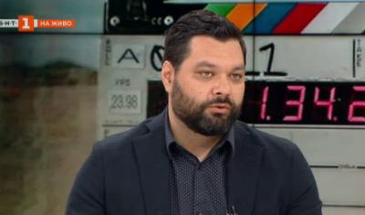 Ивайло Огнянов, програмен директор на БНТ: От 2016 година насам БНТ не е обявявала сесия за филмопроизводство
