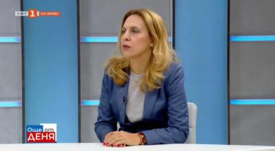 Министър Николова: Мярката 60/40 в туризма продължава до началото на сезон ЛЯТО 21