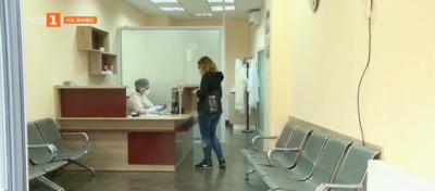 Лекари в Русе консултират пациентите си онлайн
