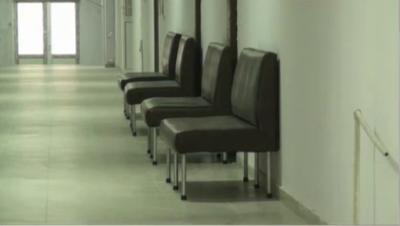 Разкриват COVID зона в бившия детски санаториум в Хисаря