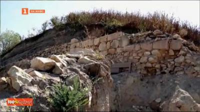Най-древният град в Европа се намира на Балканите