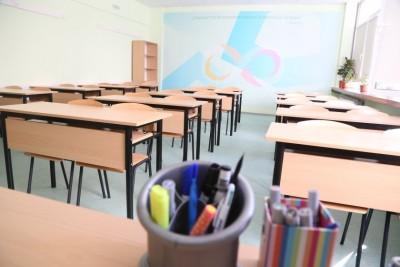 Готови ли са училищата във Варна за обучение в електронна среда?