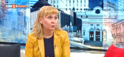 Националният омбудсман: Има решение на КС, че за публични вземания не могат да се ограничават права