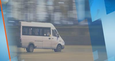 Нерегламентираният превоз категорично трябва да бъде отстранен, но кой е в сивата икономика