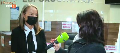 Овладяна ли е ситуацията с COVID болните в Пловдив