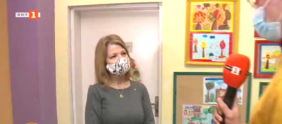 Повече от родителите в Русе подкрепят затварянето на детските градини за 3 седмици