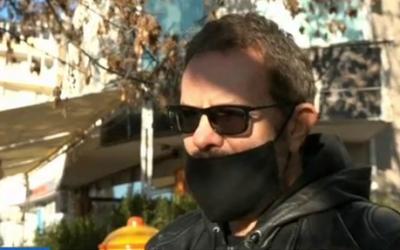 Ресторантьори от Търново: Притеснени сме за нашия персонал