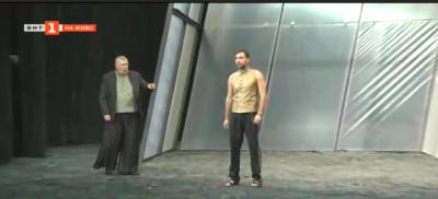 """Премиера на операта """"Електра"""" от Рихард Щраус"""