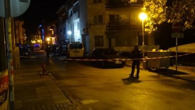 Разследват убийството на двете малолетни деца в Сандански