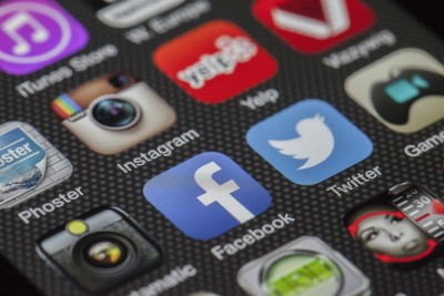 Теми от социалната мрежа