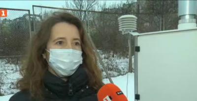 Специалисти: София не е най-замърсеният град, Видин, Монтана, Пловдив са преди него