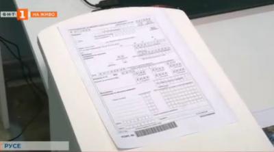 Започнаха ли личните лекари да издават направления за PCR тестове и при какви условия става това
