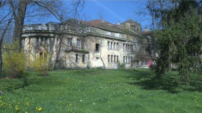 Тодор Чобанов: След 2 години посетителите ще могат да се възползват от банята в Овча купел