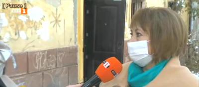 В центъра за бездомни в София няма заразени с коронавирус