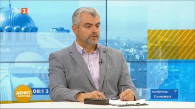 Д-р Миндов: Няма да има лимит на направления за PCR изследвания