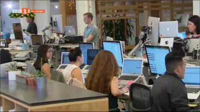 Бъдещето на офисите и дома – специалистите коментират