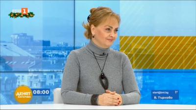 Д-р Полина Карастоянова: Подходът към туристическия сектор е крайно неприемлив, отвъд всякаква логика е