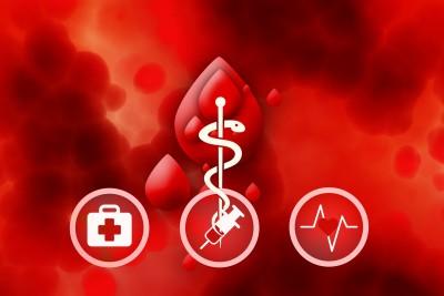 В Пловдив вече даряват кръвна плазма и без PCR
