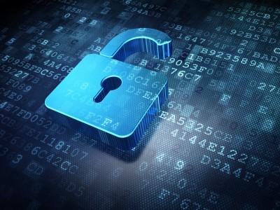 Експертът по киберсигурност: Причината за срива в Месинджър е техническа