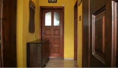 Къщите за гости в Калофер останаха празни