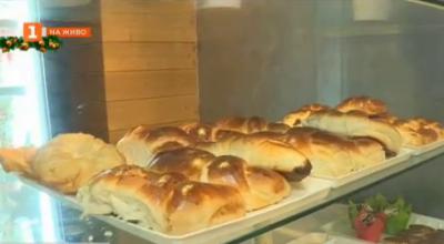Ще поскъпнат ли хлябът и хлебните изделия?