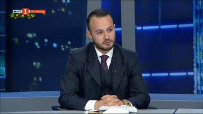 Петър Велков: Българските учители са герои за мен