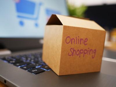 За какво да внимаваме при онлайн пазаруването