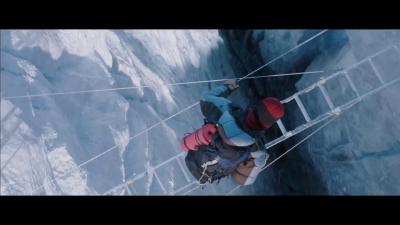 Киноафиш: Снежни филми за снежно настроение