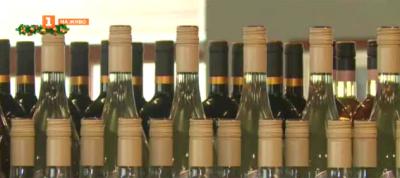 Загубите за винопроизводителите