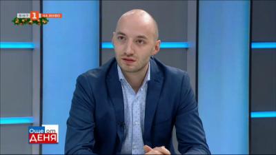 Димитър Ганев, Тренд: Не съм сигурен, че можем да говорим за предопределяне на датата на изборите
