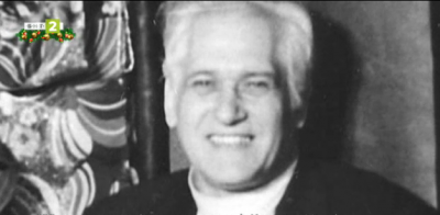 Сто години от рождението на проф. Кръстьо Мирски