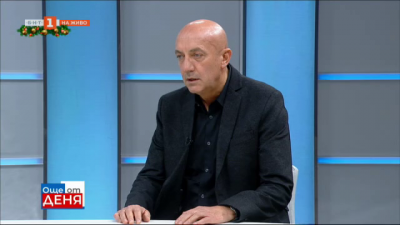 Проф. Димитров: От средно и тежко преболедувалите Ковид между 37-40% имат някакво усложнение на сърдечно-съдовата система
