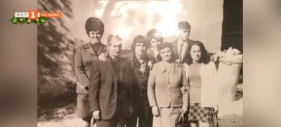 Семейство от Хасково е заедно от 71 години - каква е тайната